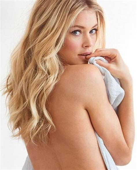 all hair makeover secrets to looking chic in low hair cut victoria secret hair beauty hair pinterest style