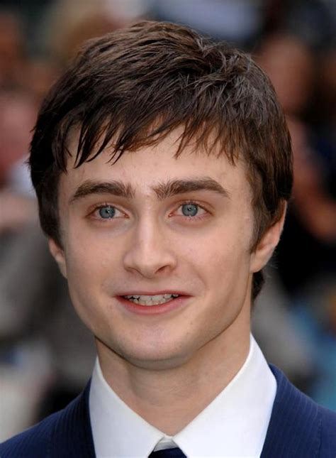 biography daniel radcliffe daniel radcliffe biography 2015 personal blog