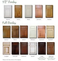 cabinet stain colors cabinet wood stain colors sherwin williams 2017
