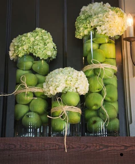 How To Decorate A Hurricane Vase Top 10 Spring Wedding Ideas