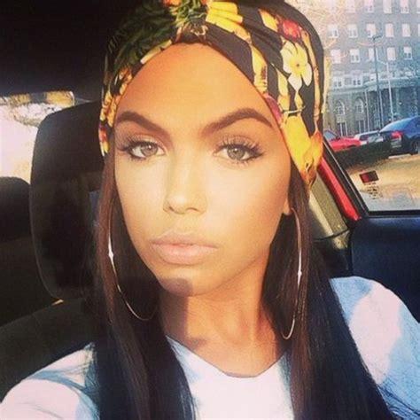 Hair accessory: scarf, fashion, fall outfits, head wrap