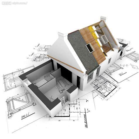 home design 3d manual 图纸摄影图 其他 建筑园林 摄影图库 昵图网nipic com