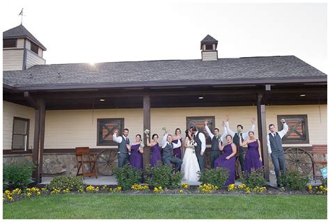 Wedding Venues Columbia Sc by Rustic Wedding Venues In Columbia Sc
