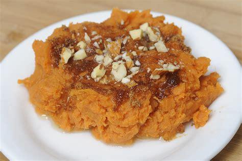 how to freeze sweet potato casserole leaftv