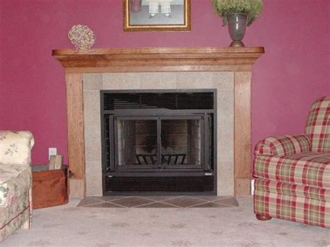 Redo Fireplace Cost by Fireplace Builders Fireplace Brick Remodel Cost