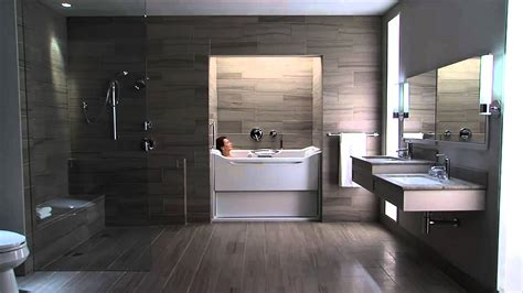 kohler bathroom design kohler bathroom design ideas at home design ideas