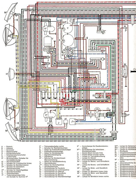 diagram drawing electrical diagrams drawing