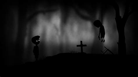 limbo cheats achievements review