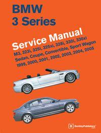 book repair manual 1996 bmw 3 series head up display bmw repair manual bmw 3 series e46 1999 2005 bentley publishers repair manuals and