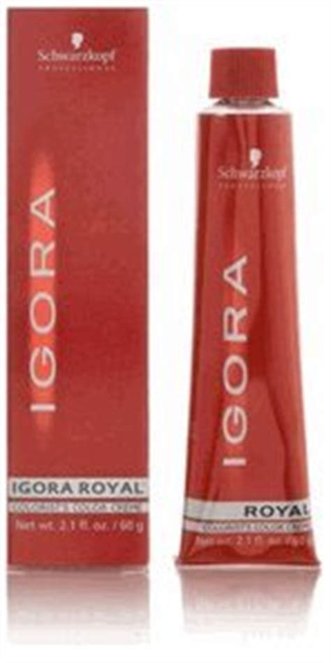 can you mix igora hair color how to dye your hair blonde without bleach bellatory
