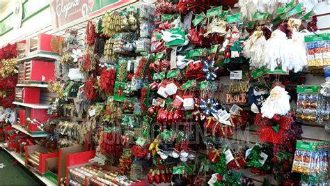 best 28 dollar tree christmas items 25 best ideas