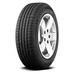 Michelin Truck Tires Prices Michelin 174 Energy Saver A S Tires