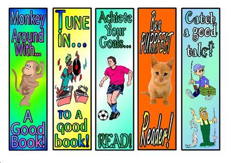 printable goosebumps bookmarks teen court print share bookmark