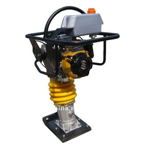 Tiger Taping Rammer Grease Lubricated Limited mikasa ting rammer parts view mikasa ting rammer parts squirrel product details from