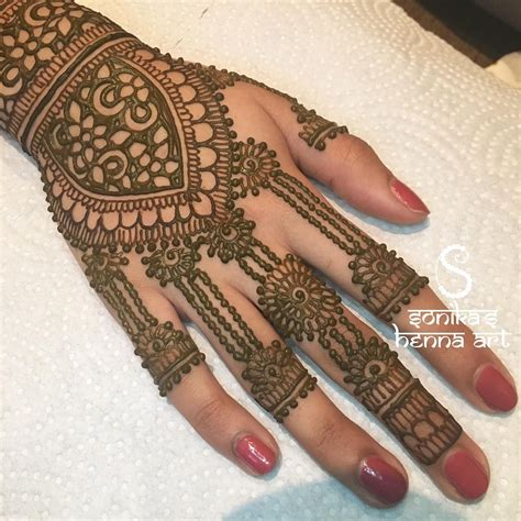 latest best eid mehndi designs 2017 2018 special collection latest best eid mehndi designs 2017 2018 special collection