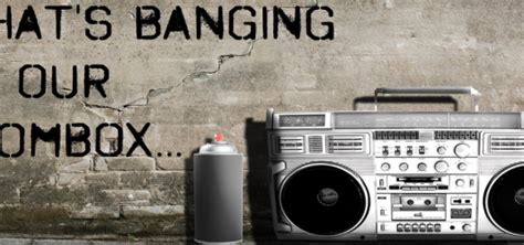 banging house music house music south africa classic house music