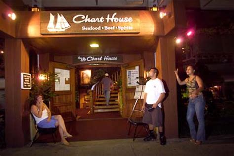 chart house waikiki chart house honolulu 50 off chart house coupons chart house deals daily deals yipit