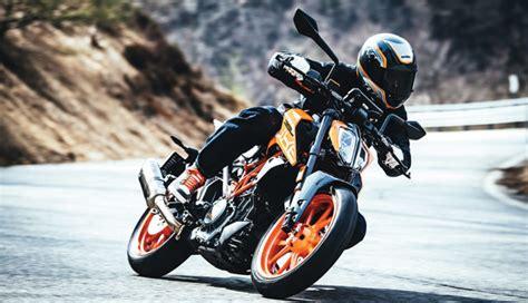 Ktm Electro Motorrad by Ktm E Duke Neues Elektro Motorrad In Arbeit Ecomento De