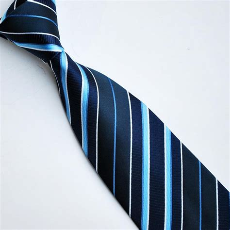 Neck Tie Various Designs new fashion styles stylish collection of gents