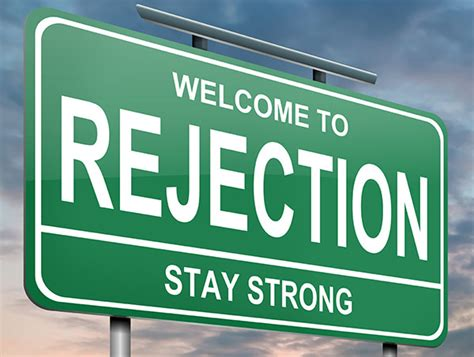 rejection jim freedom s