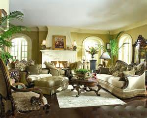 living room collection aico living room set chateau beauvais ai 758