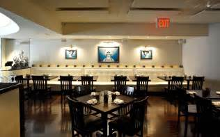 high end restaurant interior design of empellon cucina manhattan new york 171 united states