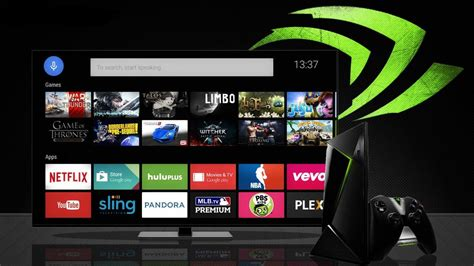 android shield dottech how to root nvidia shield android tv on android 6 0 and flash twrp recovery guide