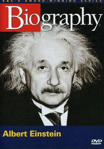 albert einstein early life biography biography albert einstein mod biography albert ei cd point
