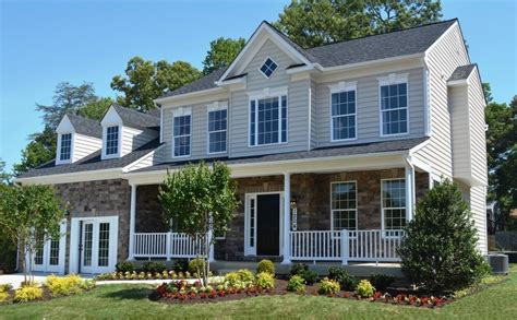 caruso homes in crofton md 21114 chamberofcommerce