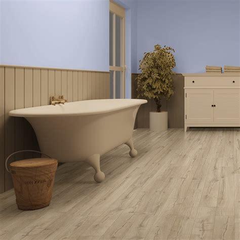 quickstep bathroom laminate flooring 13 51 best quickstep laminate images victoria