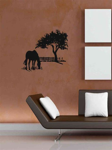 removable wall coverings removable wall coverings decor ideasdecor ideas