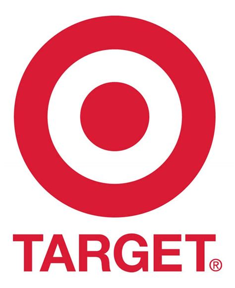 Bathroom Shops Near Me Symbols And Logos Target Corporation Logo Photos
