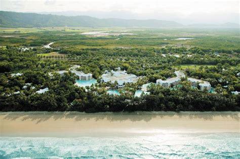 resorts in douglas douglas search resorts