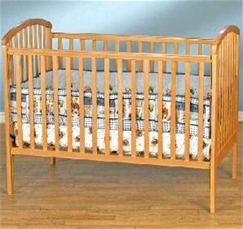 Simplicity Inc Crib by Simplicity Crib Recall