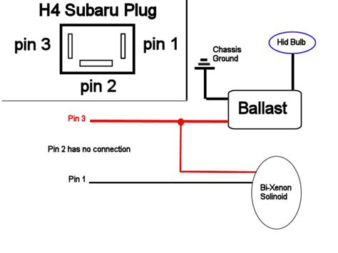 h4 wiring diagram relay get free image about wiring diagram