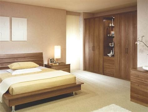 luxury fitted bedroom furniture wardrobes by strachan