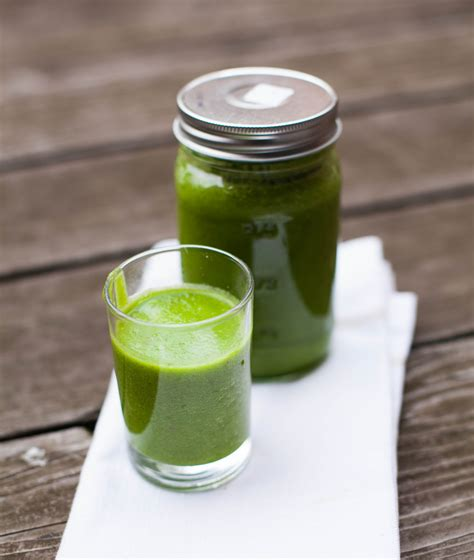 kale smoothies for diabetics 40 kale smoothies for diabetics easy gluten free low cholesterol whole foods blender recipes of weight loss transformation volume 2 books mango kale spinach apple smoothie eat