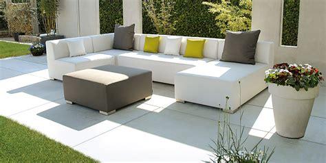betonplatten 40x40 preis preis 252 bersicht preisliste metten steine und platten