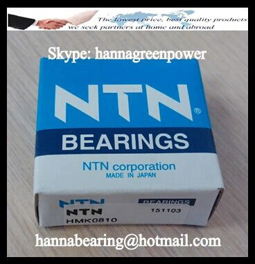 Needle Bearing Hmk 2025 Ntn hmk 2020 needle bearing rfq hmk 2020 needle bearing high quality suppliers exporters at www