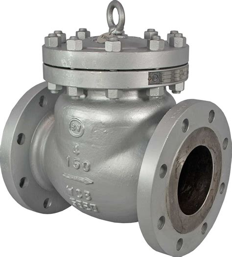 what is swing check valve check valves pipeline dynamics