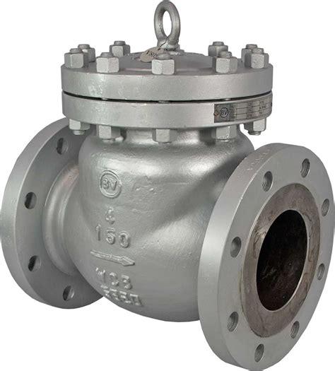 swing check valve check valves pipeline dynamics