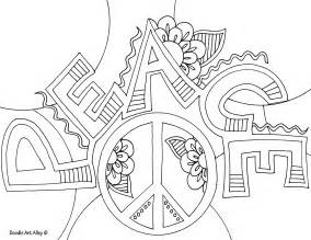 coloring pages tasha chawner sketch template