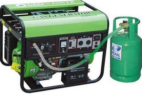 Daftar Power Mixer Murah daftar harga genset greenpower terbaru murah