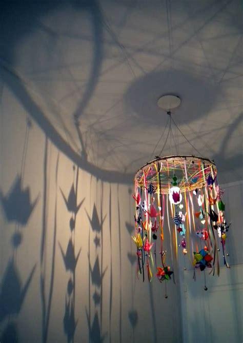Best 25 Kids Chandelier Ideas On Pinterest Twin Girl | best 25 kids room chandelier ideas on pinterest chandelier