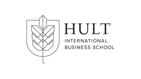 Hult Business School Mba Ranking by Hult Ranked Number 19 In The World By Am 233 Rica Economia