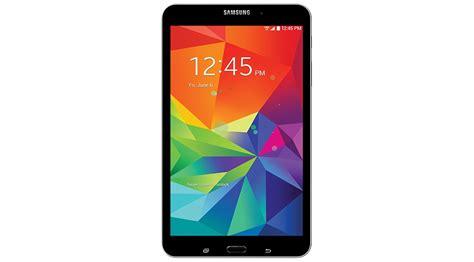 Samsung Galaxy Tab 4 8 0 Lte samsung galaxy tab 4 8 0 4g lte verizon launches