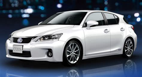 Best Low Cost Fuel Efficient Cars by Top 10 Most Fuel Efficient Cars 2012 Top 10 Land