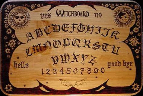 vintage ouija board free to use in your art only not