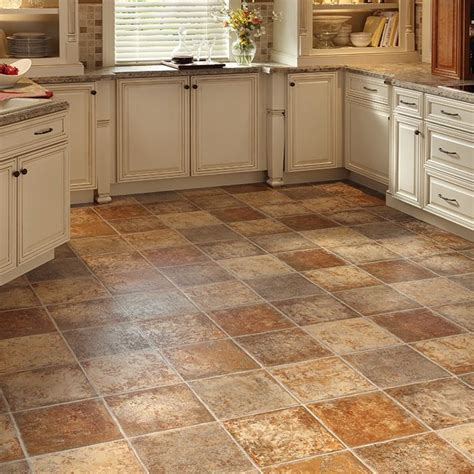 care free flooring 188 best images about vinyl on vinyls white