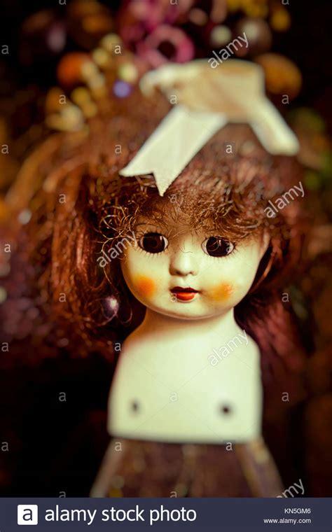porcelain doll images antique porcelain doll stock photos antique porcelain